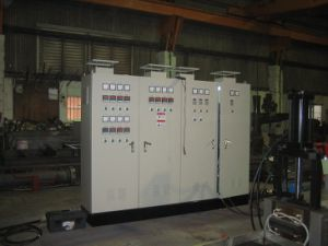 Plastic Waste Recycling Machine (Side-feeding) pictures & photos