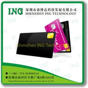 Magicard M9006-797 - Holopatch/Print Card