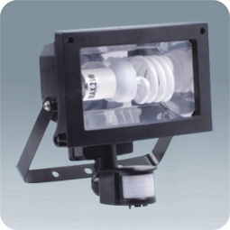 Infrared Sensor Lamp (ST160A)