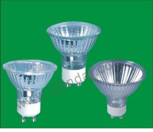 GU10 Halogen Bulb pictures & photos