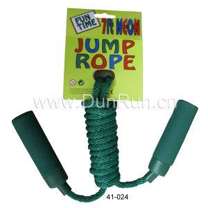 Jump Rope (41-024)