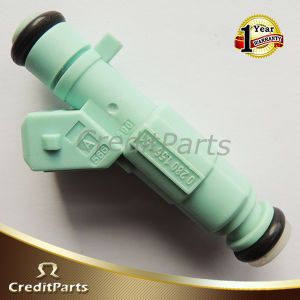 Auto Parts Gasoline Fuel Injector Nozzle 0280156151 for Gmc Chevrolet Opel pictures & photos