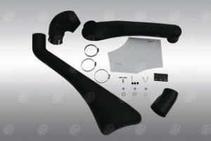 off-Road Snorkel for Isuzu D-Max pictures & photos