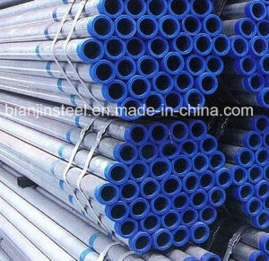 12′′ Hot Sale Long Life Galvanized Steel Pipe pictures & photos
