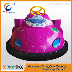Kids Bumper Car for Sale pictures & photos