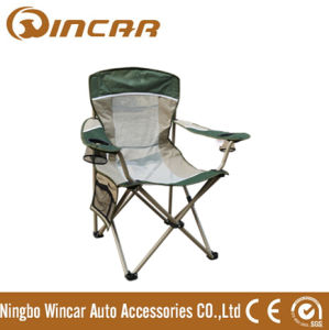 Hot Sales Beach Chair From Ningbo Wincar pictures & photos