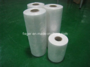 Plastic Packaging Material Air Bubble Film pictures & photos