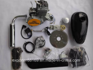 Bicycle engine kit(F50) pictures & photos