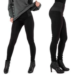2016 Fashion Pants Women Leggings pictures & photos