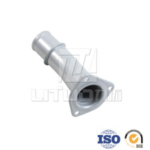 Auto Parts Pipe Bending Radiator Tube Car Accessory pictures & photos