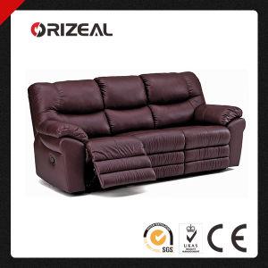 Living Furniture, Bedroom Living Furniture Recliner pictures & photos