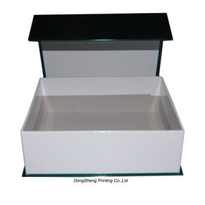 2015 New Design of Cosmetic Packaging Box Competitive Price