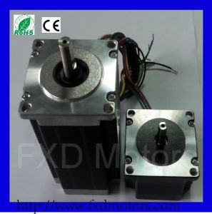 China 57serious Stepper Motor With Reasonable Price