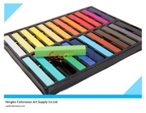 24colors Soft Pastels Hair Chalk pictures & photos