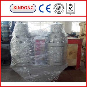 Pipe Mold/Pipe Mould/Profile Mold pictures & photos