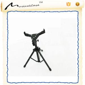 Matte Black Color Drum Stand pictures & photos