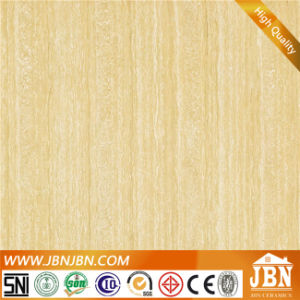 Hotsale 80X80 Nano Vitrified Floor Polished Tile (J8B12) pictures & photos