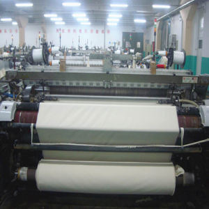 Used Itema (Shanghai) K88 Rapier Loom pictures & photos