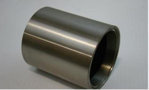 Hot Sale Quality Metal Shaft Sleeve Pipe China pictures & photos