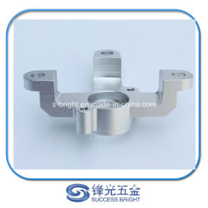 Professional CNC Machined Parts for Machinery pictures & photos