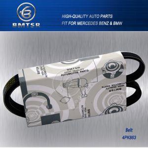 Automobile Transmission Belt for BMW E60 4pk824 pictures & photos