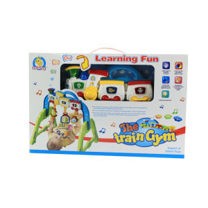 Baby Gift Toy Play Gym for Baby (H9596002) pictures & photos