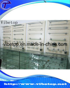 Wholesale China Best Selling Bathroom Hardware (B-H) pictures & photos