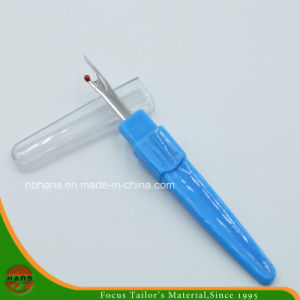 High Quality Blue Seam Ripper (SR-001) pictures & photos