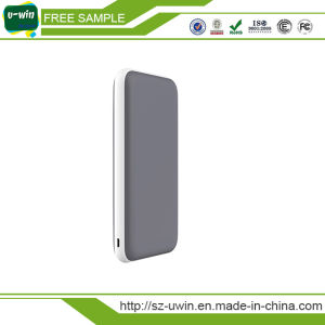 Portable Mobile Power Bank 20000mAh Power Bank pictures & photos