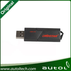 New Arrived Obdstar X300 PRO3 Key Master with Immobiliser + Odometer Adjustment +Eeprom/Pic+Obdii pictures & photos