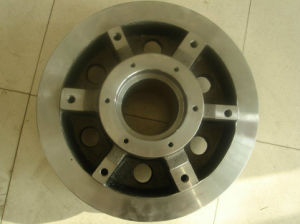 Low Price Shaft with Stainless Steel pictures & photos