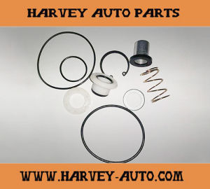 Hv-Rk15 Repair Kit for Relay Valve pictures & photos