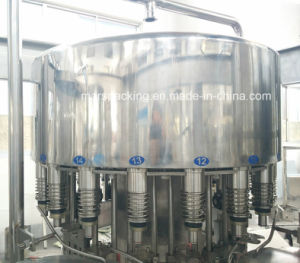 Drinking Water Bottling Plant Price pictures & photos
