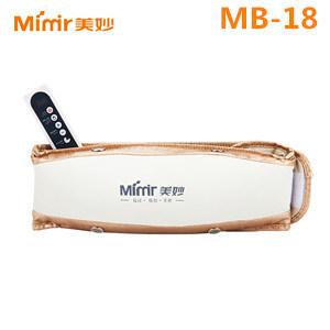 Mimir Massage Waist Belt MB-18 pictures & photos