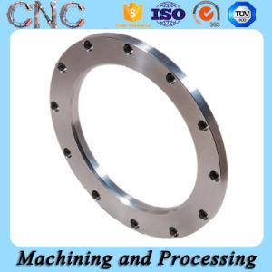 CNC Machining Machine Part for Computer Parts