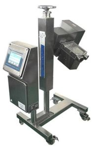 Metal Detector for Medicine pictures & photos