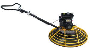 100cm Gasoline Engine Power Trowel (HR-S100H) pictures & photos