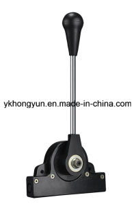 Wholewin Yk1a Rotary Push-Pull Lever