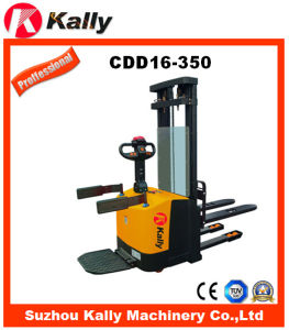 AC Controller Electric Stacker (CDD16-350)