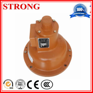 Construction Lift Spare Parts Safety Device pictures & photos