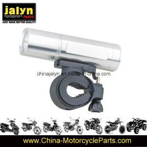 Bicycle Spare Part Bicycle Light / LED Light Fit for All Bikes pictures & photos