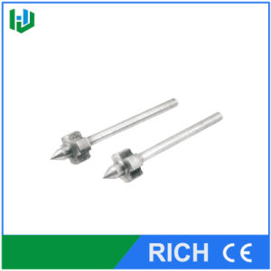 Water Switch Valve Pule for Water Jet Parts pictures & photos