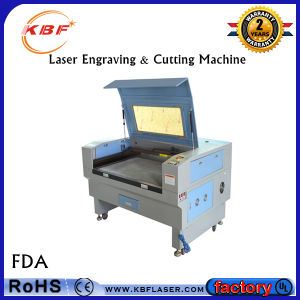 1325 CO2 Laser Cutting &Engraver Machine for Crystal pictures & photos