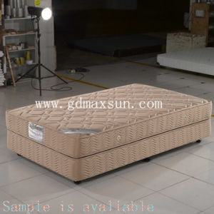 Luxury Home Bed Mattress (MS-896)