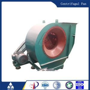 Y5-47 Boiler Exhaust Fan/Industrial Fan/Centrifugal Fan pictures & photos