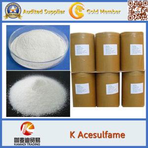 Ak, Acesulfame Potassium, Acesulfame K pictures & photos