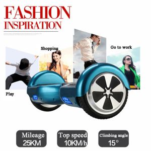 Self Balancing Electric Scooter with Cheap Factory Price pictures & photos