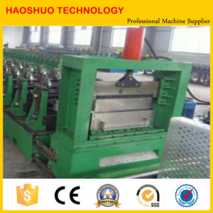 Cable Tray Forming Machine pictures & photos