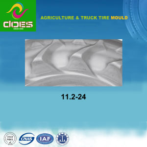 Agricultube&Truck Tire Mould pictures & photos