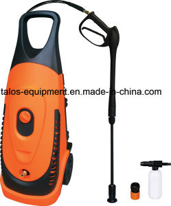 1500 W Electric High Pressure Washer (TL-3100M) pictures & photos